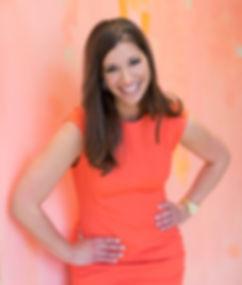 Megan Estrada considered the best wedding planer chicago has ever seen