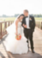 Chicago Wedding Planner helps make amazing wedding photography