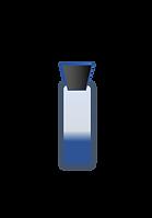 Miniaturization.png