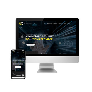 Optic Security Group