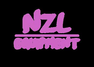 NZLLogo.png