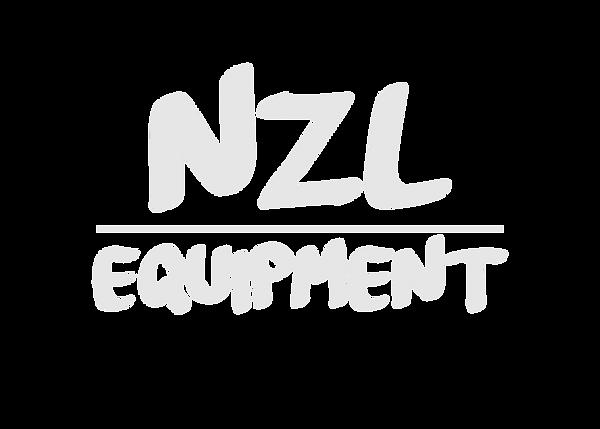 NZLLogo_edited.png