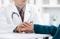 doctor-and-senior-patient