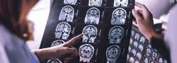 HeaderImages_Neurology