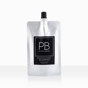 products_shampoo_puch.jpg