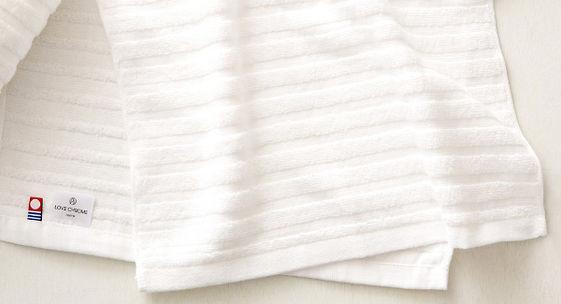 itawari_towel_img.jpg
