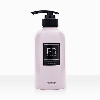 products_shampoo.jpg