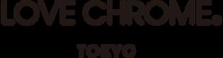 logo_LC_tokyo.png