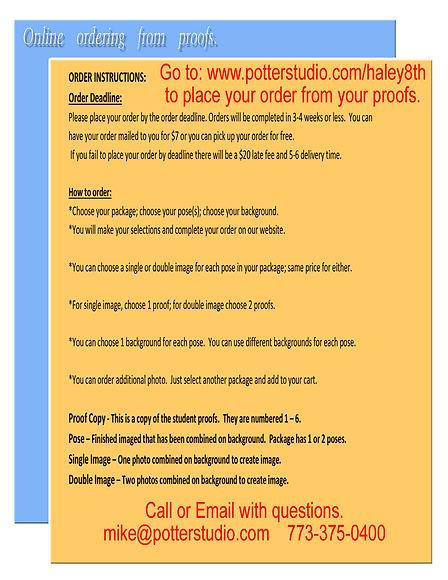 1 - 8th haley order instructions.jpg