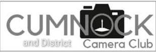 Camera club logo.jpg