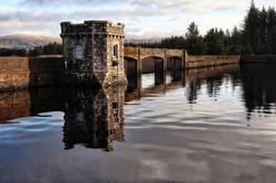 Loch Riecawr