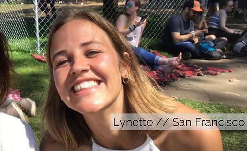 Lynette.PNG