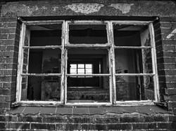 windows1940
