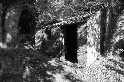 Watch House Culross