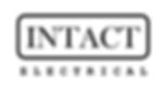 intact logo screenshot.PNG