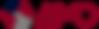 AMO Consultancy_logo_transparent backgro
