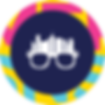 maginhawa logo.png