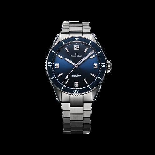 ODYSSEA MARK III OCEANFARER (Ocean Blue)