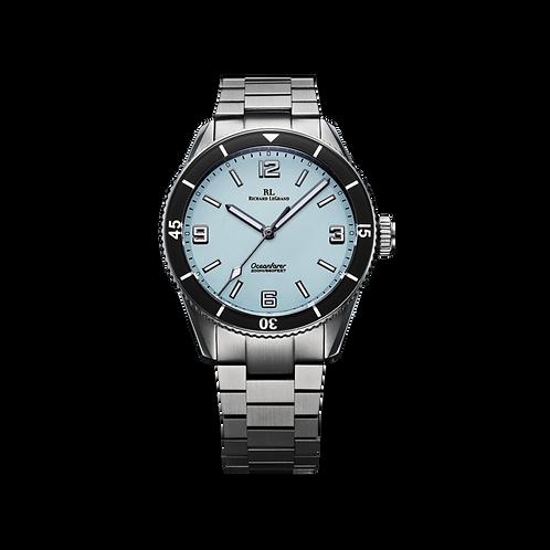 ODYSSEA MARK III OCEANFARER (Pastel Blue)