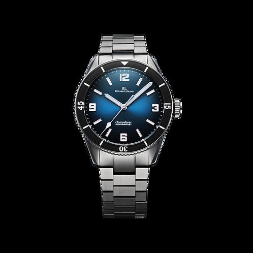 ODYSSEA MARK III OCEANFARER (Fume Blue)