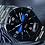 Thumbnail: ODYSSEA DIVER (Royal Blue) Pre-Order