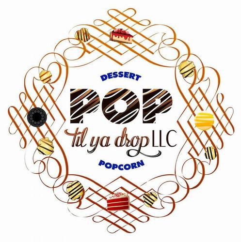 Pop_Til_Ya_Drop.jpg