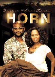 Darren And Anna  Horn