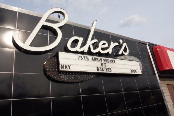 bakers_logo