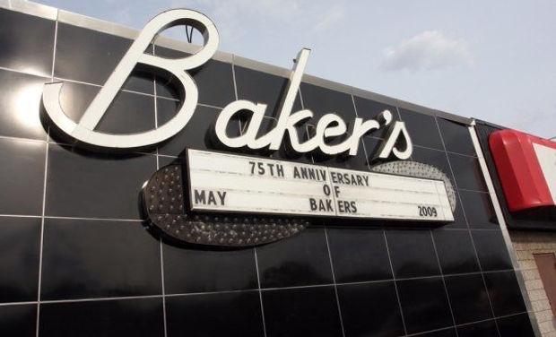 bakers_logo.jpg