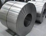 Image of steel