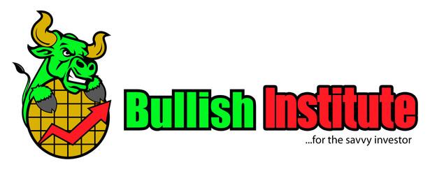 bullish_institute.jpg
