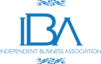 iba-logo-one1.12-1.png
