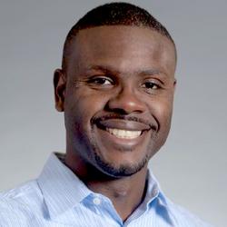 Dr. Tyrone Porter