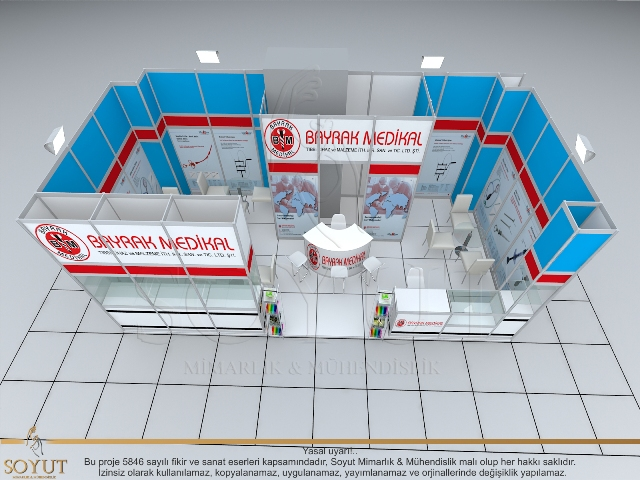 Bayrak Medical.jpg