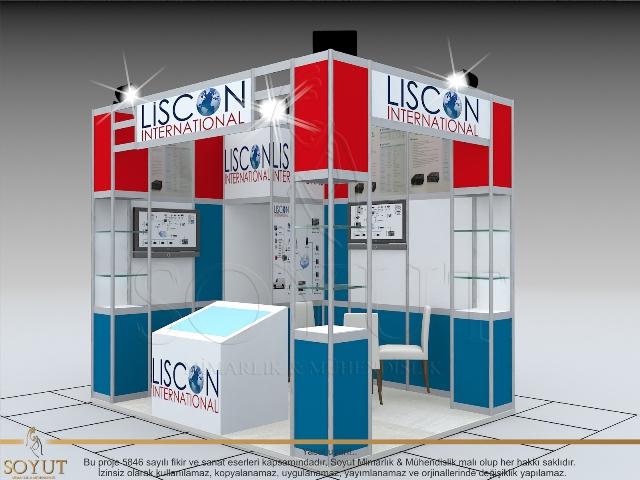 Liscon.jpg