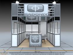 Radonix.jpg