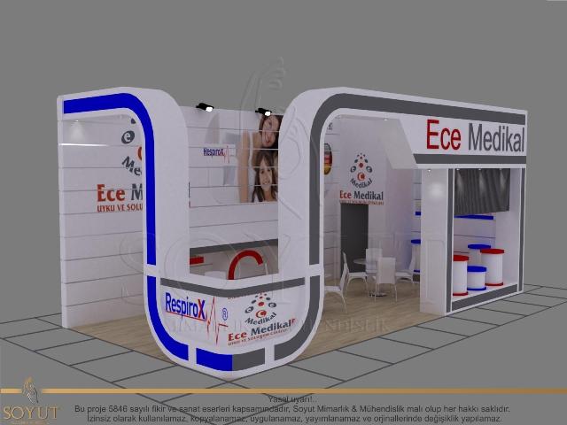 Ece Medical.jpg