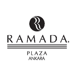 Ramada_Fuar_Standı