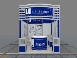 Linscope.jpg