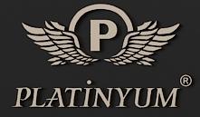 Platinyum_Fuar_Standı