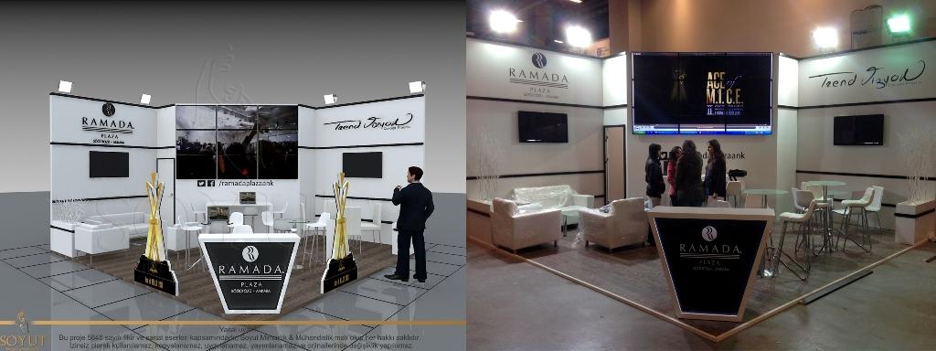 Ramada Otel.jpg