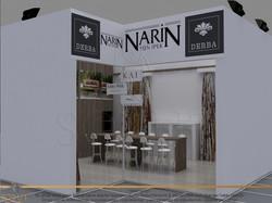 Narin Tekstil.jpg