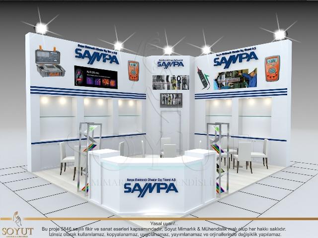 Sanpa.jpg