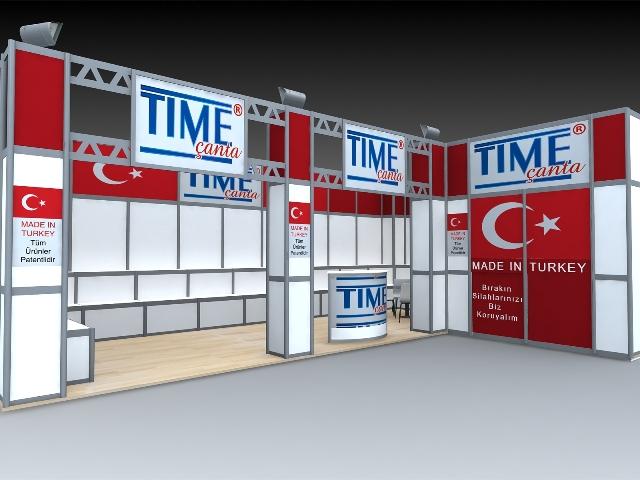Time_Çanta.jpg