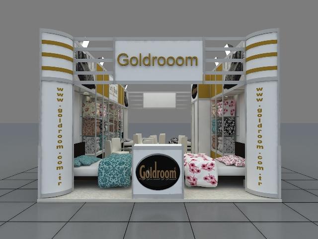 Goldroom.jpg
