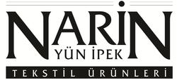 Narin_Tekstil_Fuar_Standı