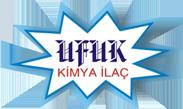 Ufuk_Kimya_Fuar_Standı