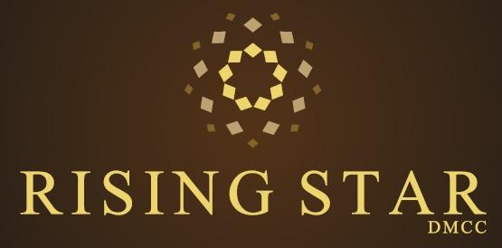 Rising_Star_Fuar_Standı