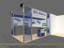 BG Makina .jpg