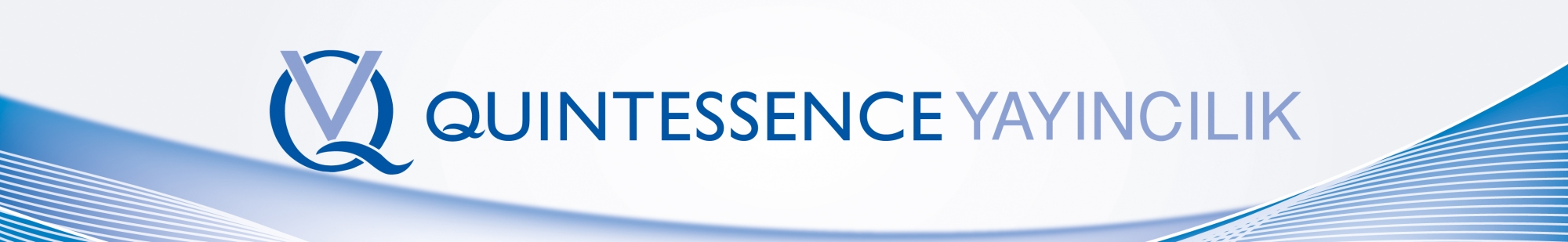 Quintessence_Fuar_Standı